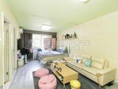 北京朝阳百子湾1室1厅 后现代城(A区)出租房源真实图片