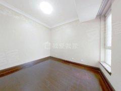 北京朝阳太阳宫太阳公元南区精装两居,空房也可简单配置,随时看房出租房源真实图片