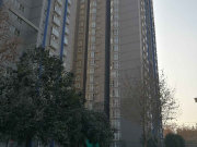 华山十七街坊