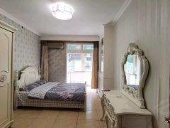 北京顺义石门只收电费 无杂费无中介费 整租一居室出租房源真实图片