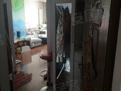北京昌平小汤山南智汇润池讲礼新村 1室1厅1卫出租房源真实图片