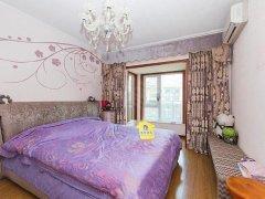 北京海淀五棵松公主坟 一号线万寿路站 紫金长安,正规三居室,年后入住。出租房源真实图片