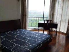 北京朝阳花家地鹿港嘉苑 2室1厅1卫出租房源真实图片