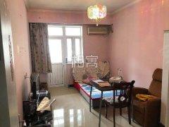 北京朝阳建外大街建外灵通观2居室..出租房源真实图片