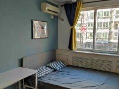 北京大兴旧宫灵秀山庄 3室1厅1卫 次卧 北出租房源真实图片