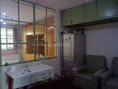 北京海淀公主坟公主坟翠微南里2室1厅  温馨舒适交通生活便利出租房源真实图片