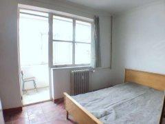 北京顺义胜利胜利小区~2室1厅~60.00平米出租房源真实图片