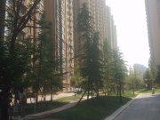 丽彩珠泉新城