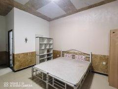 北京房山房山周边肖庄村住房 1室1厅1卫出租房源真实图片