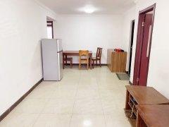 北京大兴西红门理想家园 2室1厅1卫出租房源真实图片