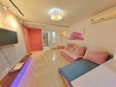 北京朝阳柳芳柳芳精装2居室,只需5500元月,随时看房,急租!出租房源真实图片