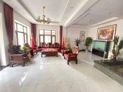 北京朝阳四惠高碑店好房子低于市场价!抓紧看房!价格还有的谈!出租房源真实图片
