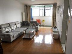 北京房山良乡良乡首创伊林郡一期2室1厅出租房源真实图片