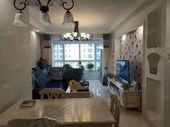 北京海淀苏州桥为你而选 字节头条房补 小南庄 居家一居室 可长租出租房源真实图片