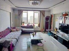 北京平谷平谷城区宽敞明亮,观景   豪华    三居出租房源真实图片