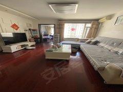 北京西城广安门外达官营 远见名苑 朗琴园大两居出租房源真实图片