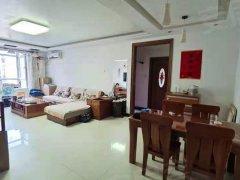 北京丰台马家堡星河城夏季星空 3室2厅2卫出租房源真实图片