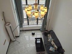 佛山南海金沙洲精美公寓,豪华装修,拎包入住,交通便利出租房源真实图片