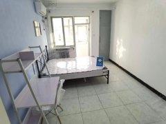 北京朝阳劲松垂杨柳南里 2室1厅1卫 6300元月 配套齐全 60平出租房源真实图片
