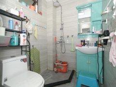 北京丰台方庄方泽园 2室1厅64.79平米 精装修 押一付三出租房源真实图片