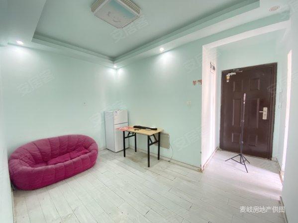 浦东绿波家园房型_【多图】南北2房,标杆绿化小区,即将从新做保温墙,值得购入 ...
