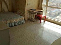 北京西城广安门外正南,特好,给你一个温暖的家出租房源真实图片