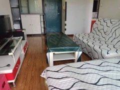 北京平谷平谷城区温馨一居室 春曦园5层 干净整洁 家电齐全 1700可议出租房源真实图片