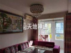 北京怀柔雁栖光织谷西区 电梯房 客厅通阳台 采光充足 室内宽敞明亮出租房源真实图片