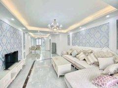 北京海淀公主坟万寿路 公主坟 颐源居小区 精装两居室 温馨出租 。出租房源真实图片