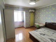 北京顺义顺义城区只要女生,精装,房子干净,看房抓紧!出租房源真实图片