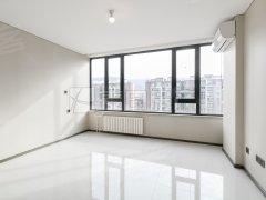 北京海淀温泉正南 1室1厅  出租房源真实图片