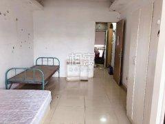 北京西城天宁寺天宁寺天宁寺西里2居室主卧出租房源真实图片