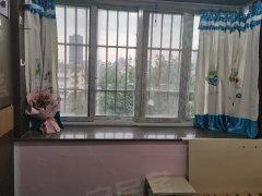 南京秦淮常府街五福巷33号小区 3室1厅1卫 次卧 北出租房源真实图片