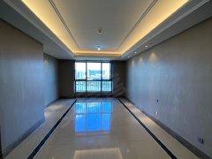 北京通州新华大街富力物业直租富力运河十号超值4居与地铁六号线出租房源真实图片