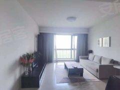 北京朝阳太阳宫裘马都东向正规一居室,家具家电齐全出租房源真实图片