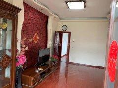 北京西城马连道马连道红莲中里2室1厅出租房源真实图片