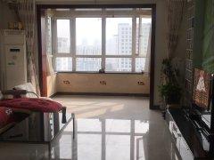 北京昌平昌平县城天泽苑 3室2厅2卫出租房源真实图片