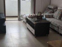 北京朝阳东坝一般装修温馨1室只需3500元 随时可看房欢迎咨询出租房源真实图片
