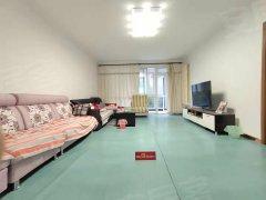 北京昌平昌平县城金地家园 3室1厅2卫出租房源真实图片