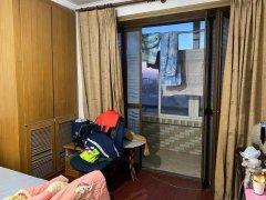 北京丰台科技园区吉利双星公寓 4室1厅2卫 1500元月 精装修 15平出租房源真实图片