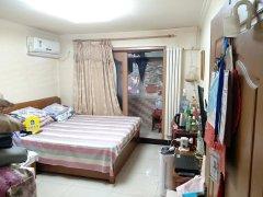 北京海淀公主坟公主坟翠微南里3室1厅,10月中旬可入驻,板楼低层。出租房源真实图片