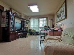 北京海淀世纪城整租烟树园 3室2厅 南西南出租房源真实图片