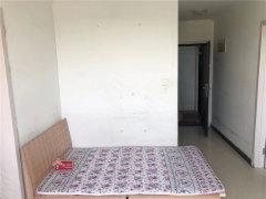 北京大兴西红门理想城六期 东南朝向一居室 看房提前预约出租房源真实图片