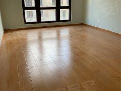 北京大兴亦庄西区枫丹壹号(一期) 5室3厅3卫出租房源真实图片