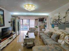 北京朝阳亚运村润枫德尚国际公寓 2室2厅1卫 14500元月 配套齐全出租房源真实图片