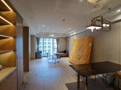 北京大兴亦庄时代刚收房177平三居室首租家具马上到看房随时出租房源真实图片