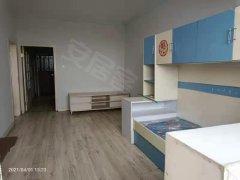 北京东城和平里兴化路11号院 2室1厅1卫出租房源真实图片