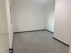 北京密云密云城区首创禧悦府 2室1厅1卫 3000元月 78平 豪华装修出租房源真实图片