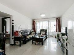 北京海淀清河2室1厅  芳清园 企业力荐诚意出售出租房源真实图片