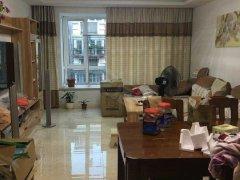 北京通州梨园通州贵友大厦旁2居出租,紧邻梨园地铁蓝岛大厦出租房源真实图片